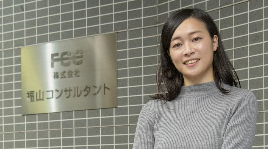 三菱重工冷熱株式会社/第二新卒歓迎(エンジ/神奈川)提案営業